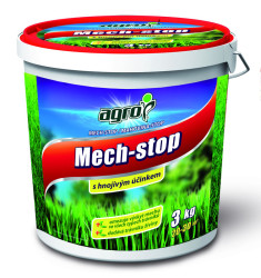 agro-mach-stop-3kg-2016