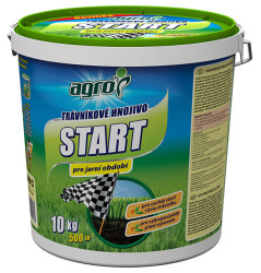 agro-travnikove-hnojivo-start-10kg