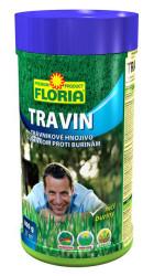 floria-travin-0,8kg