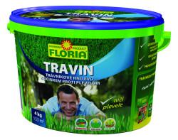floria-travin-4kg