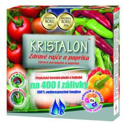 kistalon-zdrava-paradajka-paprika-0.5kg_2014