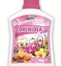 Kvapalné hnojivo AGRO na orchidey
